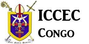 CEC Congo