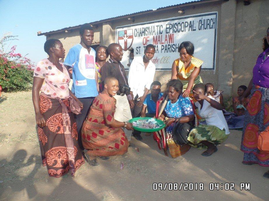 ICCEC Congo